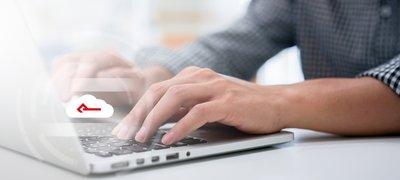 Download Formulare und Zertifikate